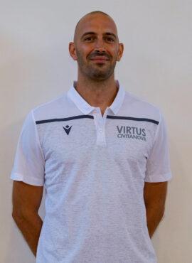 Lorenzo Andreani