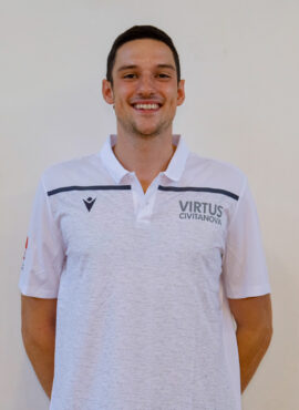 Marco Vallasciani