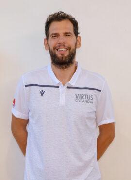 Francesco Amoroso