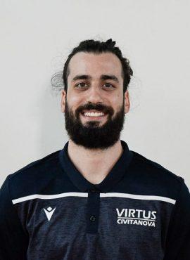 Gianpaolo Riccio