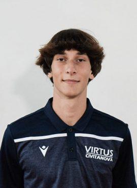 Flavio Seri